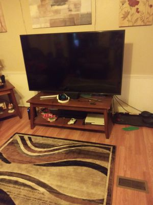 Recliners set for Sale in Goshen, OH