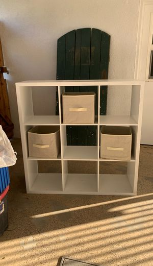 9 cubicle for Sale in Fresno, CA