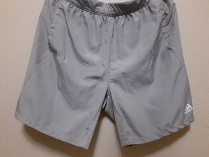 Adidas (Climalite) Shorts for Sale in Victoria, TX