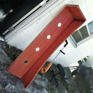 5' Architectural shelf for Sale in Lakeland, FL