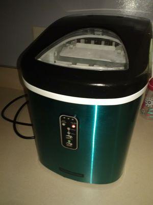 Countertop Ice Machine for Sale in Core, WV