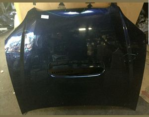 Subaru legacy 2005 /08 outback bonnet for Sale for sale  Perth Amboy, NJ