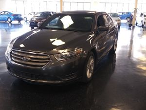 Ford Taurus for Sale in Macon, GA
