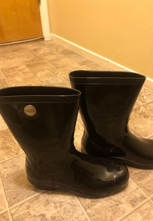 Ugg Rain boots for Sale in San Leandro, CA