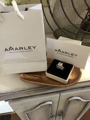 Wedding ring for Sale in Corpus Christi, TX