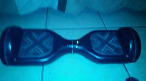 Hoverboard for Sale in San Antonio, TX