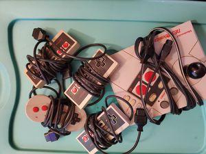 Controles for Sale in Olathe, KS
