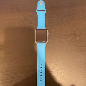 Apple Watch Series 1 for Sale in Corona, CA