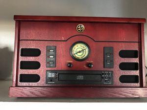 CD / Record Player for Sale in Chula Vista, CA