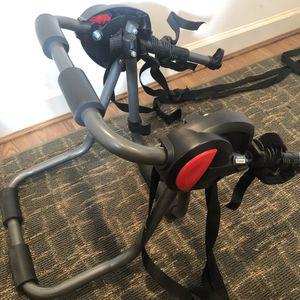 Bike rack for Sale in Alexandria, VA