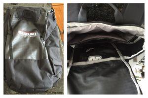 Suzuki pack pack for Sale in Ridgefield Park, NJ