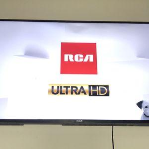 "55"" RCA Flatscreen T.V for Sale in Las Vegas, NV"