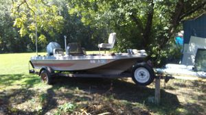 Boat need work for Sale in Millsboro, DE