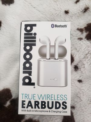Earbuds for Sale in Aurora, CO
