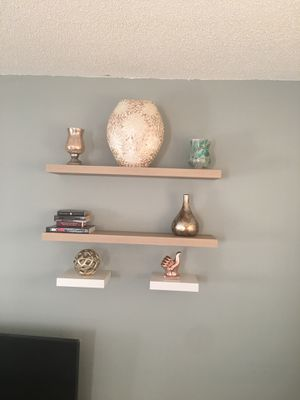 Wall decoration set for Sale in Cooper City, FL