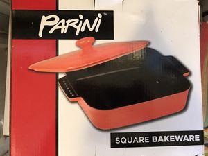 Parini for Sale in Hanford, CA