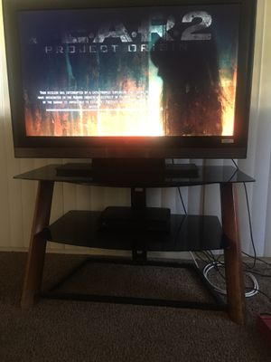 PS3 system for Sale in Fresno, CA