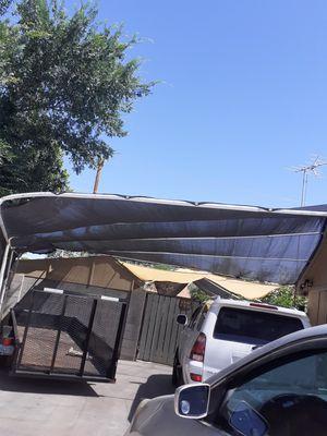 """Sun shade , 26""""long ,20""""wide . for Sale in Phoenix, AZ"""