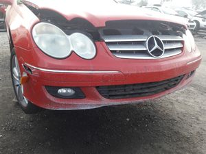 2003/2008 Mercedes clk 320,Clk 350 parts for Sale in Colton, CA