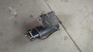 Newly refurbished Baldor pool cover motor for Sale in Draper, UT