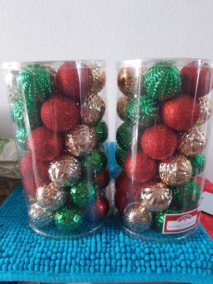 ornaments for Sale in Riverside, CA