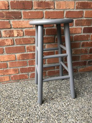 Bar stool for Sale in Renton, WA