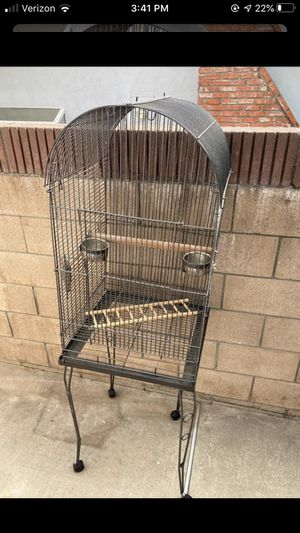 Bird Cage for Sale in Sierra Madre, CA