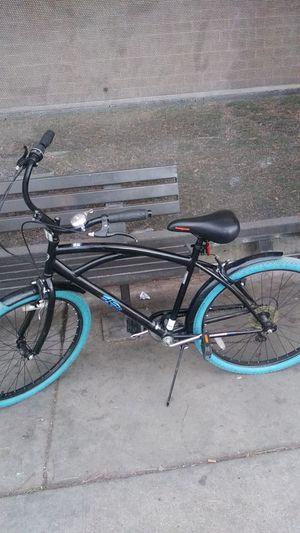 Kent Cruiser Bicycle for Sale in Salt Lake City, UT