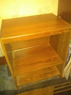 Stand for Sale in Williamsport, PA