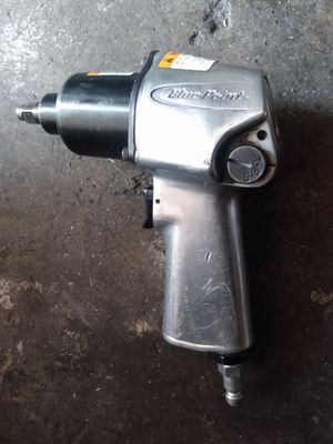 Blue Point 3/8 in. Air Impact Wrench for Sale in Cudahy, CA