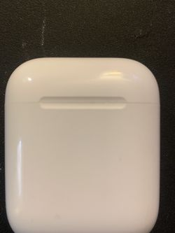 Airpod Case Only for Sale in Santa Fe Springs,  CA