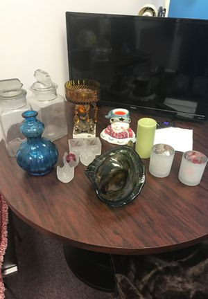 Glass for Sale in Boiling Springs, SC