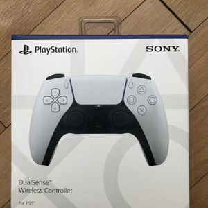 PlayStation 5 Dual Sense Controller for Sale in Portland, OR