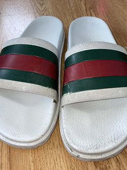 Gucci Slides for Sale in Damascus,  OR
