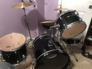 Drum set for Sale in Bowie, MD