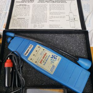 Leak Detector for Sale in The Bronx, NY