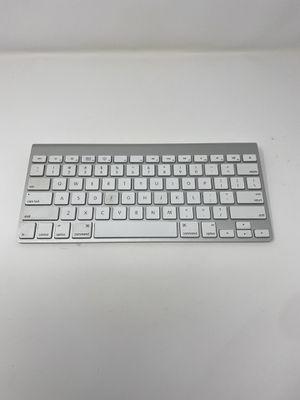 Apple Wireless Keyboard for Sale in Farmington Hills, MI