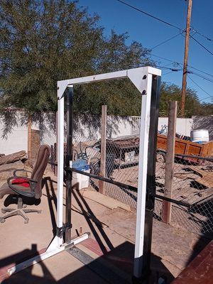 Standard Smith machine for Sale in Tucson, AZ