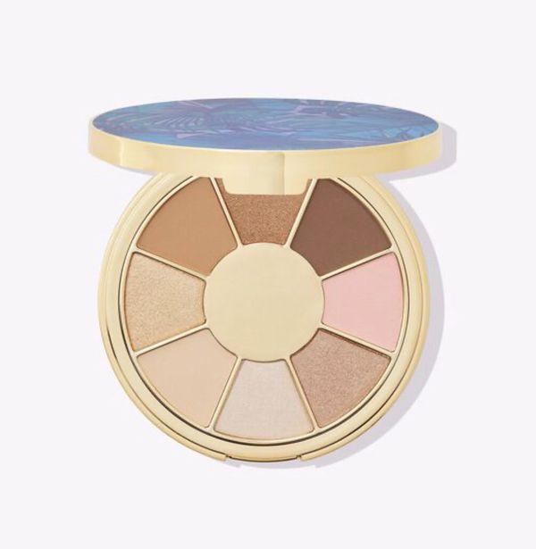 Tarte makeup bundle 🌿