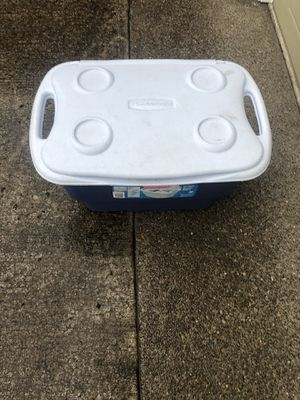 Cooler Free for Sale in Camas, WA