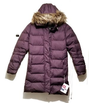 New Helly Hansen Arden Jacket for Sale in Seattle, WA
