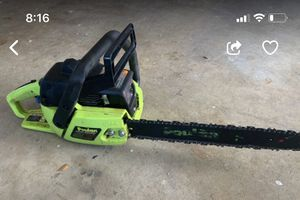 Poulan Chainsaw 2150 for Sale in Melbourne, FL