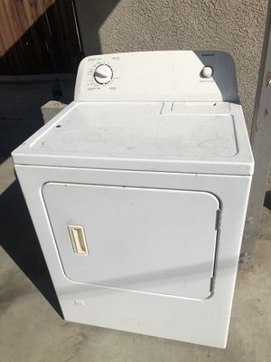 Dryer for Sale in Bakersfield, CA