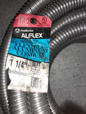 Alflex. $50 for Sale in Bellflower, CA
