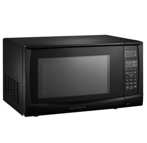 Bestbuy 0.7 Cu. Ft. Compact Microwave for Sale in Seattle, WA