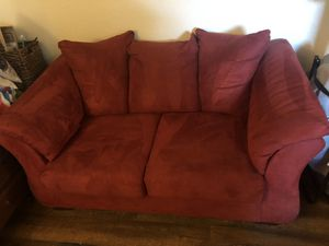 New And Used Furniture For Sale In Fresno Ca Offerup