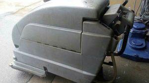 Nobles Speed Scrub 2701 Floor Scrubber - $900 (TROY) for Sale in Troy, MI