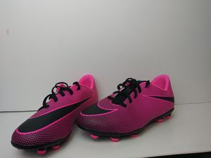 Nike soccer shoes for Sale in Fayetteville, AR