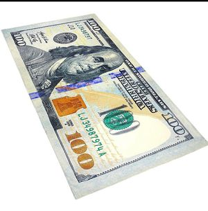 $100 BILL OR HAPPY HOUR BEACH / POOL / BATH TOWEL for Sale in New York, NY