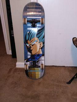Skateboard for Sale in Campobello,  SC